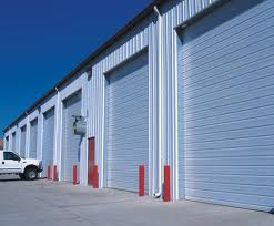 Garage Door Company Nepean