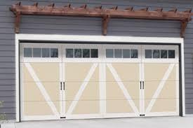 Overhead Garage Doors Nepean